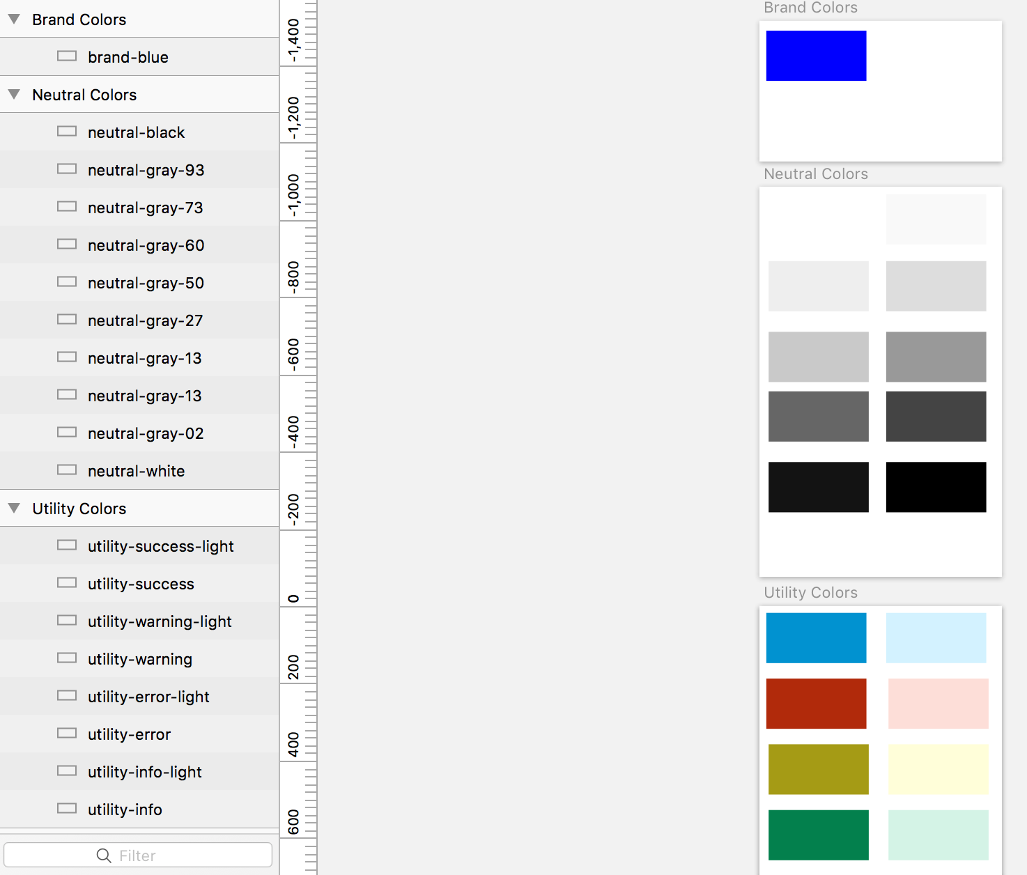 sketch color swatch screenshot